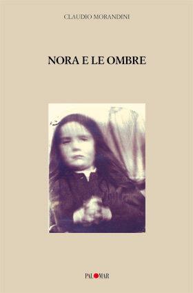 2006_cover_noraeleombre