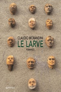 2008_cover_lelarve