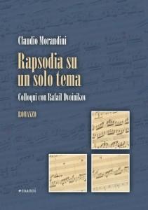 2010_cover_rapsodiasuunsolotema