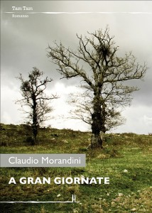 2012_cover_agrangiornate