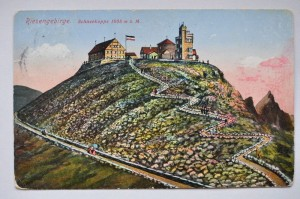 208._Riesengebirge_Alps_Schneekoppe_Mountain_A