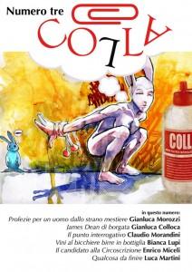colla_3