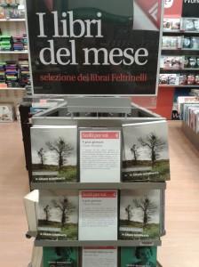 feltrinelli-cesanoboscone