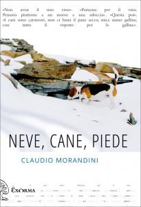 Cop_NEVE_CANE1