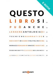 antologia_copertina_arancio_ottimizzata_ebook