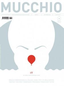mucchio746-cover