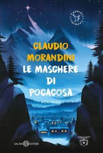 Morandini - Le maschere di Pocacosa